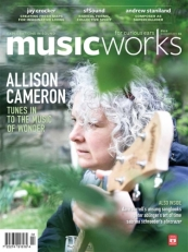 MW122_Cover-for-web
